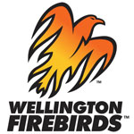 wellington-firebirds